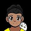 VDFamily's avatar