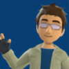 Vdgamer92's avatar