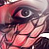 VDom's avatar