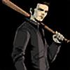 VDPeruvian's avatar