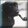 vDq's avatar