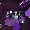 VDragon-Creations's avatar