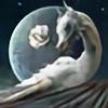 VDRagon1964's avatar