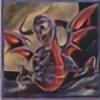 Vdragon21's avatar