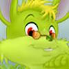 vdragoneyen09's avatar
