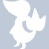 vdsvffcv's avatar