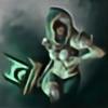 vdude324's avatar