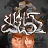 vdwjohn's avatar