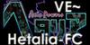 Ve-Hetalia-FC