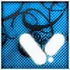 VE3n0m's avatar