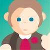 VE5PARTINE's avatar