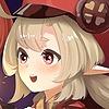 veabang's avatar