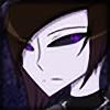 VeadricIkari's avatar