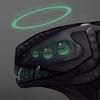 Vearroc's avatar