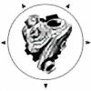 veas23's avatar