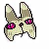 veavee's avatar