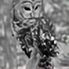 veazeyae's avatar