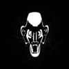 Veazy-R's avatar