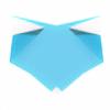VeboTok's avatar