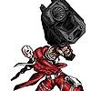 Vecchionz's avatar