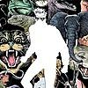 VecGuy's avatar