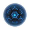 Vechx's avatar