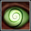 veclock's avatar