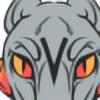 VECONARIUM's avatar