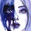 Vecordio's avatar