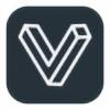 vecree's avatar