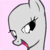 VectoBases's avatar