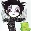 Vectom's avatar