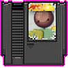 Vectomon's avatar