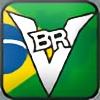 Vector-BR's avatar