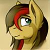 Vector-Brony's avatar