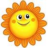 Vector-designs's avatar