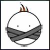 Vector-Leigh's avatar