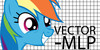 Vector-MLP's avatar