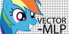 Vector-MLP