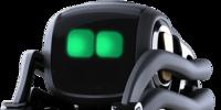 Vector-Village's avatar