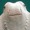 Vector-Zero's avatar