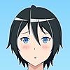vector1203's avatar