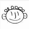 vectoranvil's avatar