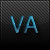 VectorArrow's avatar