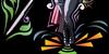VectorArtwork's avatar