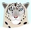 vectorbars's avatar