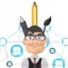vectorbending's avatar
