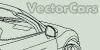 VectorCars
