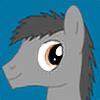 VectoredThrust's avatar