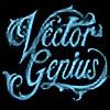 VectorGenius's avatar